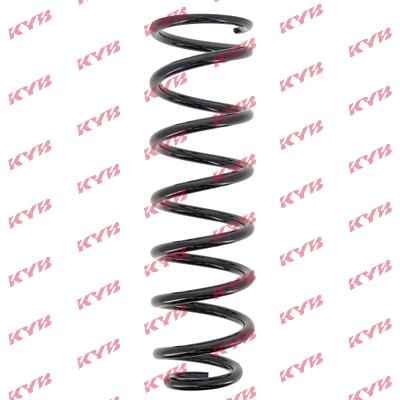Ressort de suspension KYB RG3070 (X1)