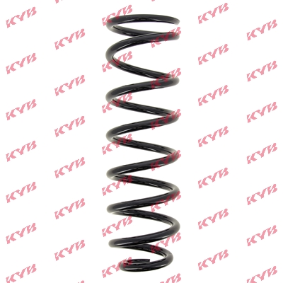 Ressort de suspension KYB RG3071 (X1)