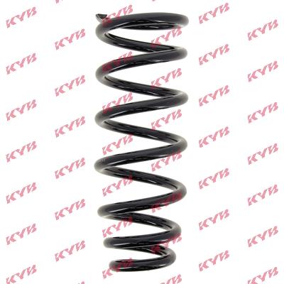 Ressort de suspension KYB RG3078 (X1)