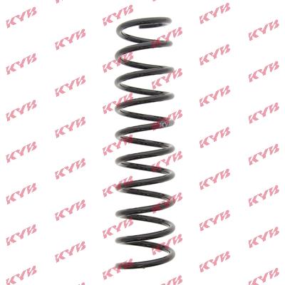 Ressort de suspension KYB RG5478 (X1)