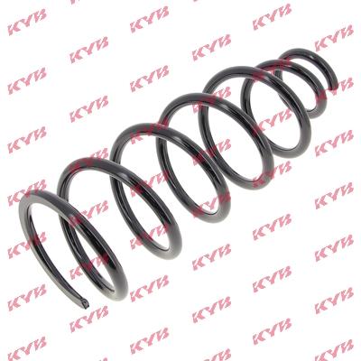 Ressort de suspension KYB RG6460 (X1)