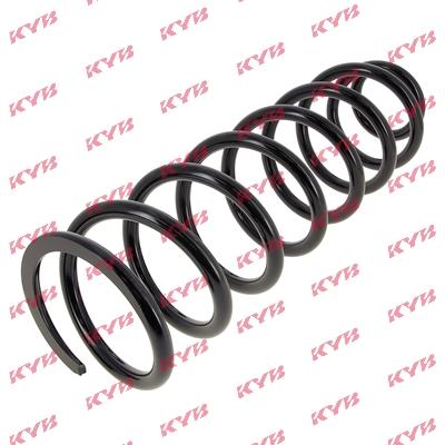 Ressort de suspension KYB RG6461 (X1)
