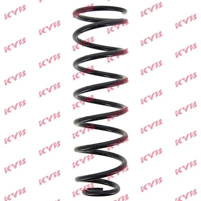 Ressort de suspension KYB RG6462 (X1)