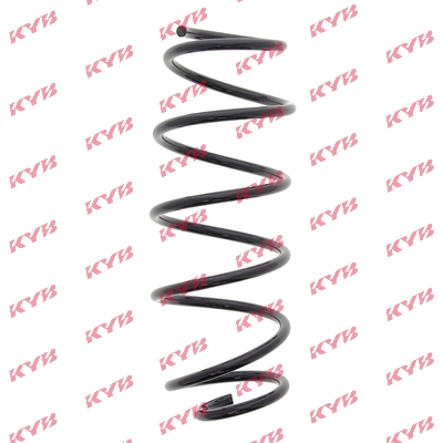 Ressort de suspension KYB RH2950 (X1)