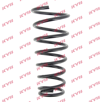 Ressort de suspension KYB RI6117 (X1)