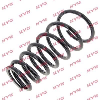 Ressort de suspension KYB RI6516 (X1)