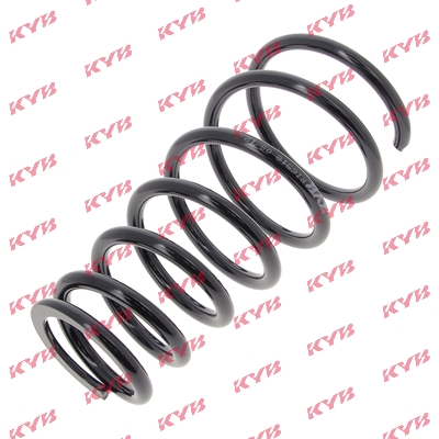 Ressort de suspension KYB RI6518 (X1)