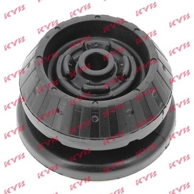 Kit de réparation coupelle de suspension KYB SM1007 (X1)