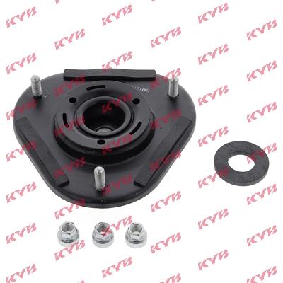 Kit de réparation coupelle de suspension KYB SM1010 (X1)