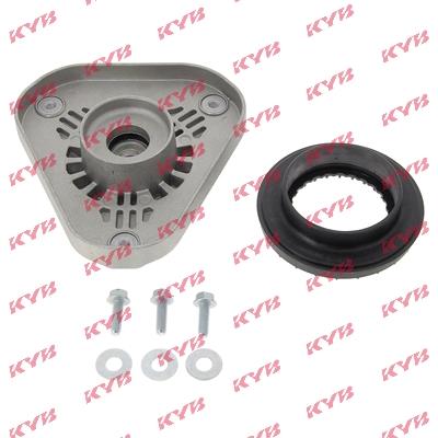 Kit de réparation coupelle de suspension KYB SM1103 (X1)