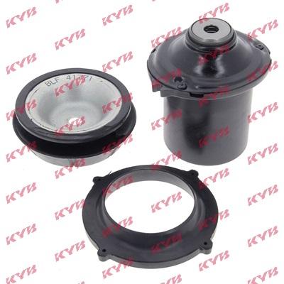 Kit de réparation coupelle de suspension KYB SM1313 (X1)
