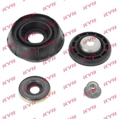 Kit de réparation coupelle de suspension KYB SM1528 (X1)