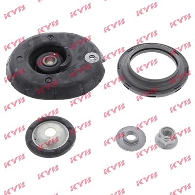 Kit de réparation coupelle de suspension KYB SM1553 (X1)
