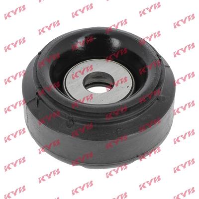 Kit de réparation coupelle de suspension KYB SM1702 (X1)
