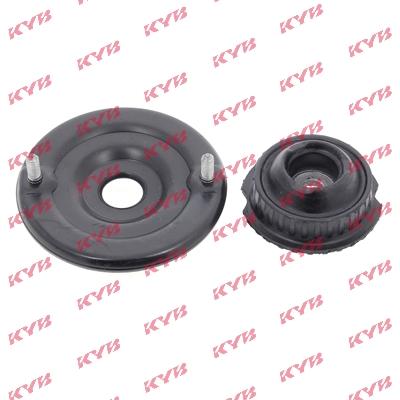 Kit de réparation coupelle de suspension KYB SM1711 (X1)