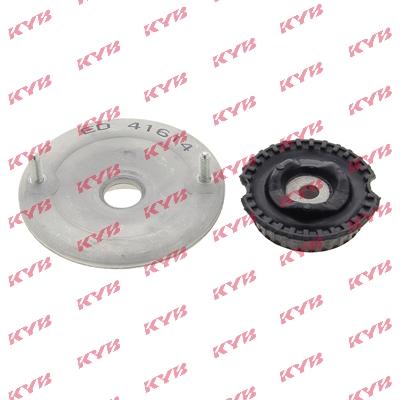 Kit de réparation coupelle de suspension KYB SM1712 (X1)