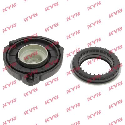 Kit de réparation coupelle de suspension KYB SM1713 (X1)