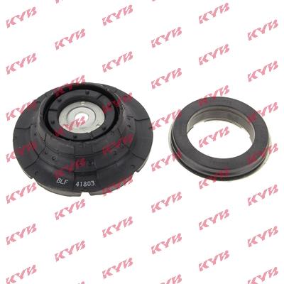 Kit de réparation coupelle de suspension KYB SM1715 (X1)