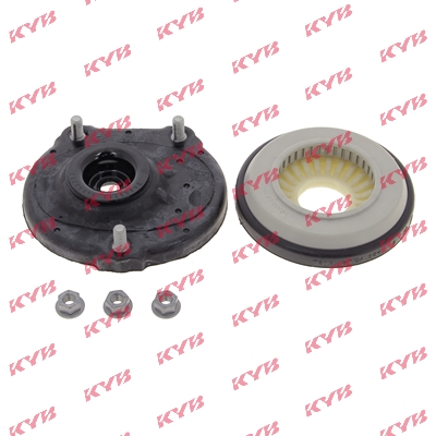 Kit de réparation coupelle de suspension KYB SM1821 (X1)