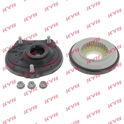 Kit de réparation coupelle de suspension KYB SM1822 (X1)