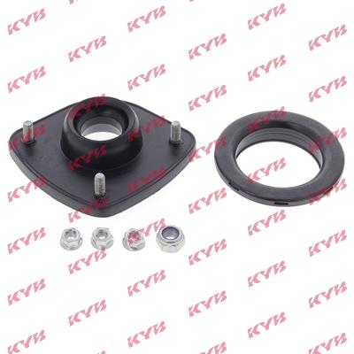 Kit de réparation coupelle de suspension KYB SM1903 (X1)