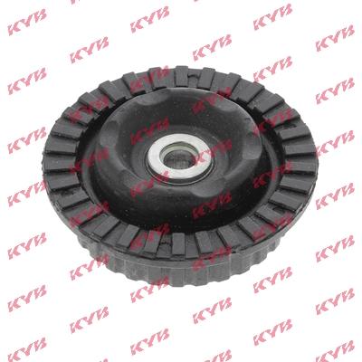 Coupelle d'amortisseur KYB SM2005 (X1)