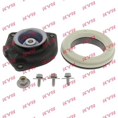 Kit de réparation coupelle de suspension KYB SM2804 (X1)
