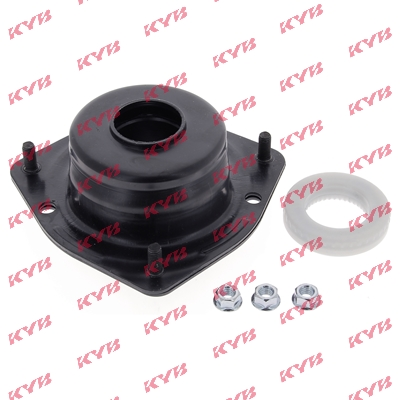 Kit de réparation coupelle de suspension KYB SM5112 (X1)