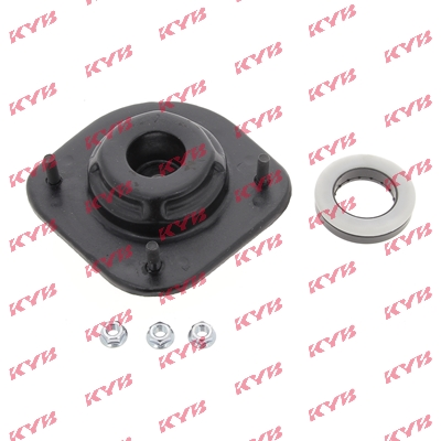 Kit de réparation coupelle de suspension KYB SM5136 (X1)