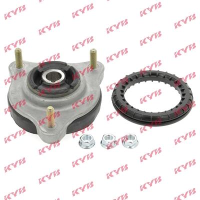 Kit de réparation coupelle de suspension KYB SM5172 (X1)