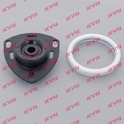 Kit de réparation coupelle de suspension KYB SM5183 (X1)