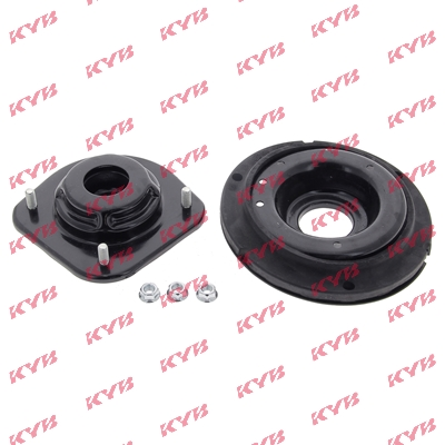 Kit de réparation coupelle de suspension KYB SM5199 (X1)