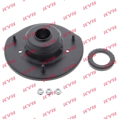Kit de réparation coupelle de suspension KYB SM5266 (X1)