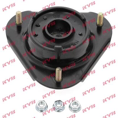 Kit de réparation coupelle de suspension KYB SM5364 (X1)