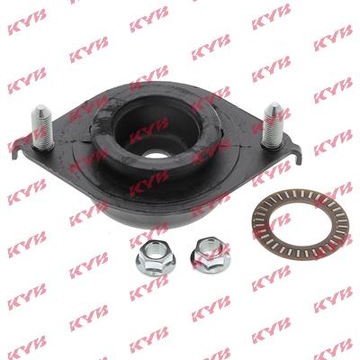 Kit de réparation coupelle de suspension KYB SM5368 (X1)