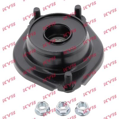 Kit de réparation coupelle de suspension KYB SM5478 (X1)