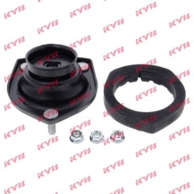 Coupelle d'amortisseur KYB SM5492 (X1)