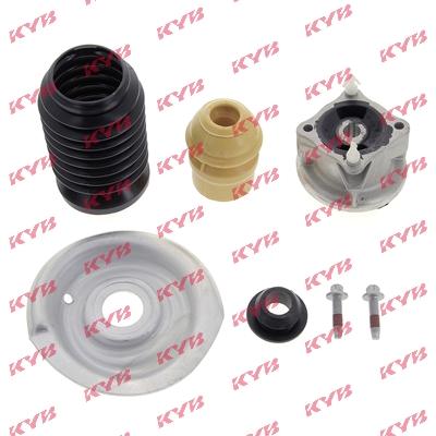 Kit de réparation coupelle de suspension KYB SM5500 (X1)