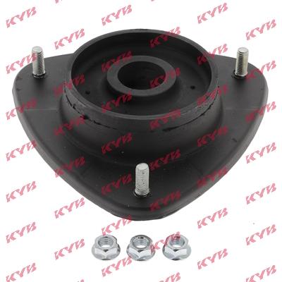 Kit de réparation coupelle de suspension KYB SM5664 (X1)