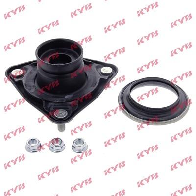 Kit de réparation coupelle de suspension KYB SM5668 (X1)