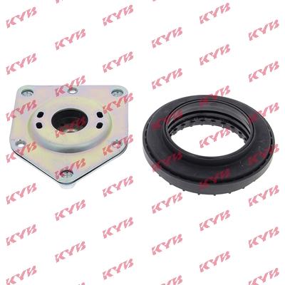Kit de réparation coupelle de suspension KYB SM5785 (X1)