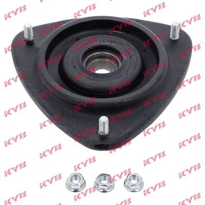 Kit de réparation coupelle de suspension KYB SM5797 (X1)