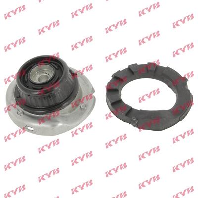 Coupelle d'amortisseur KYB SM6000 (X1)
