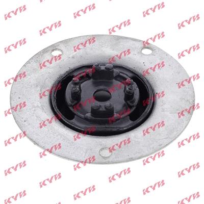 Coupelle d'amortisseur KYB SM9803 (X1)