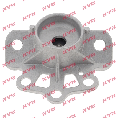 Coupelle d'amortisseur KYB SM9805 (X1)