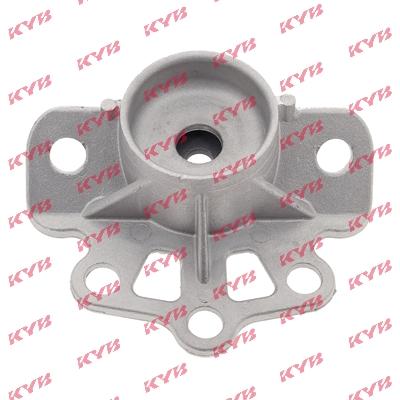 Coupelle de suspension KYB SM9806 (X1)
