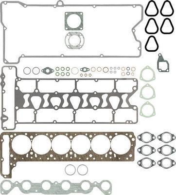 Moteur GLASER D37141-00 (X1)