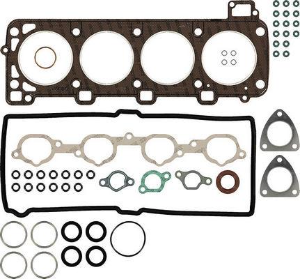 Moteur GLASER D37236-02 (X1)