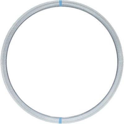 Joint de culasse GLASER H40374-00 (X1)