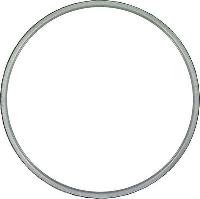 Joint de culasse GLASER H40445-00 (X1)